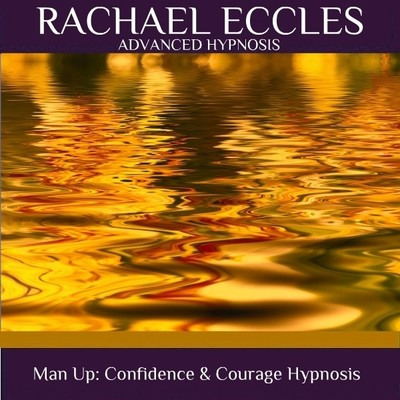 Speak up: Public Speaking With Confidence, Hypnotherapy Self Hypnosis CD