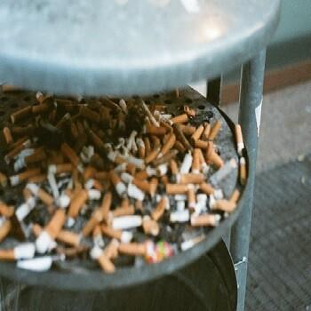 Quit Smoking Hypnotherapy, Stop Smoking Help, Hypnosis Downloads Bundle