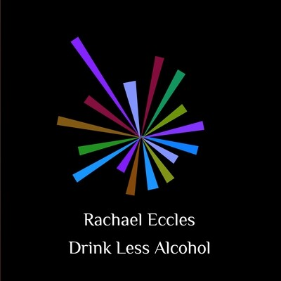 Self Hypnosis Drink Less Alcohol Reduce   Hypnotic Download or CD