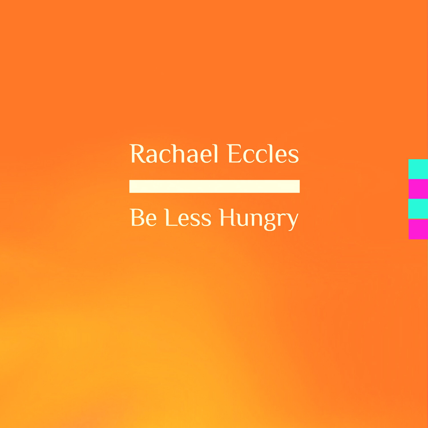 Be Less Hungry Eat Less & Lose Weight Self Hypnosis Download or CD