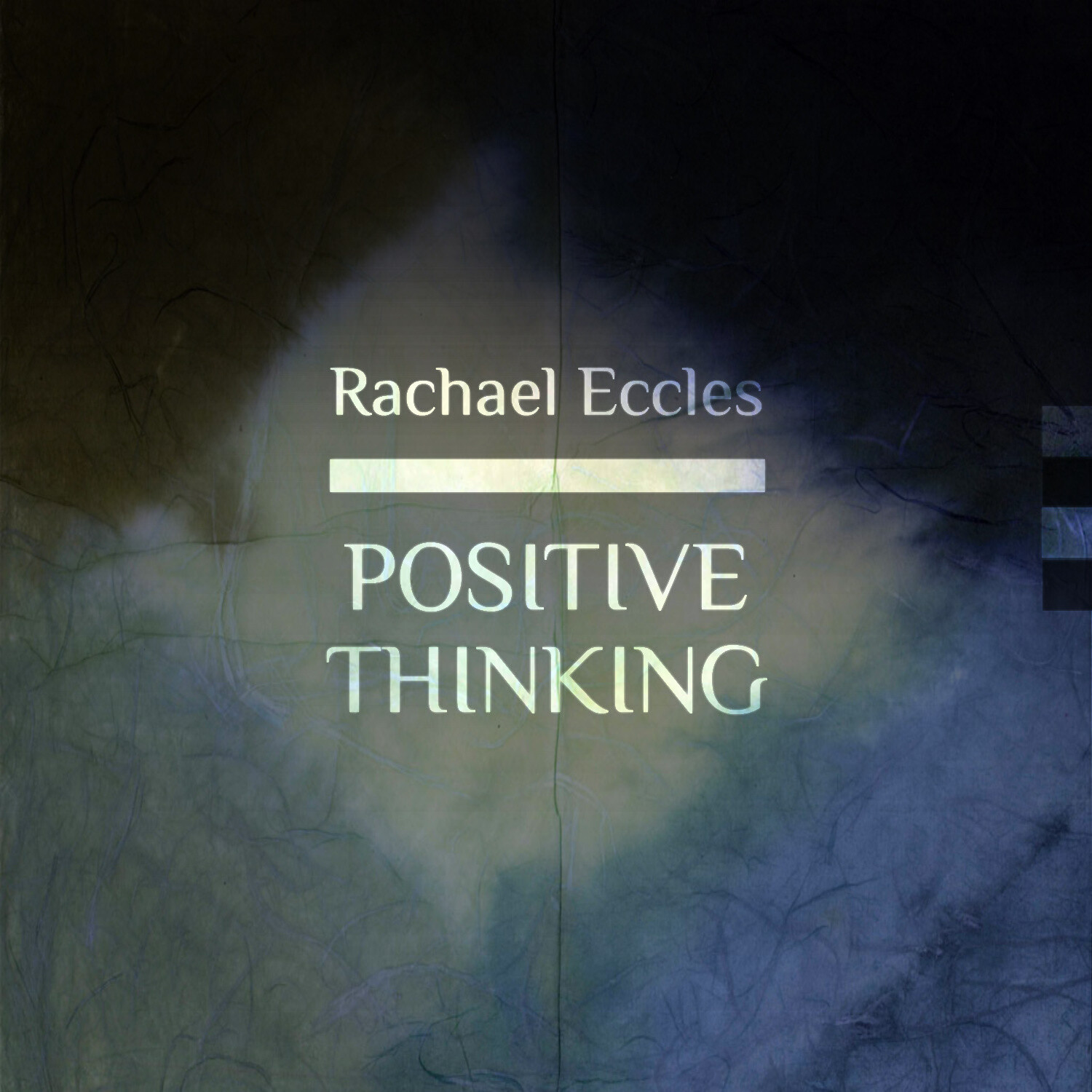 Positive Thinking Positive Attraction Think Positive & Attract Positive Energy Hypnosis Download or CD