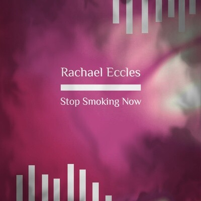 Stop Smoking Now, Quit Smoking Hypnotherapy MP3 Hypnosis Download or CD