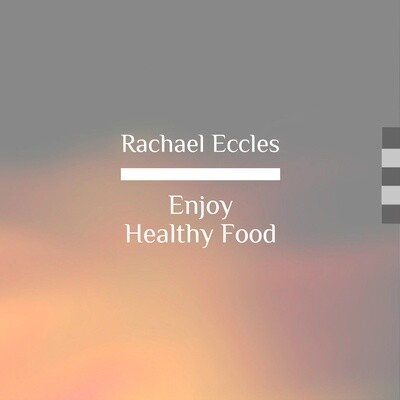Eat and Enjoy Healthy Food, Enjoy Healthy Eating, Hypnotherapy, Hypnosis Download or CD