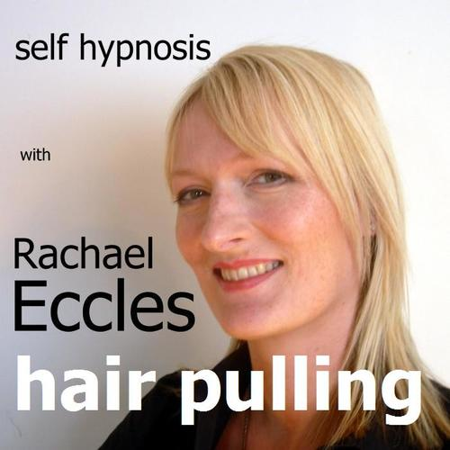 Stop Hair Pulling, Trichotillomania Hypnotherapy Hypnosis Download or CD