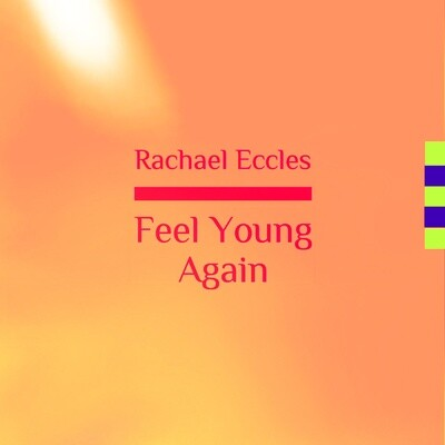 The Feel Young Again Anti-Ageing, Vitality and Energy Boost  Hypnotherapy Hypnosis Download or CD