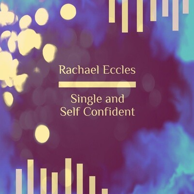 Single & Self Confident, Hypnosis CD or Instant Hypnosis Download