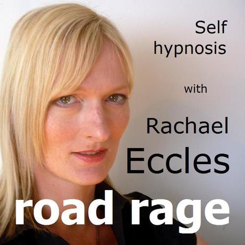 Stop Road Rage, Overcome Anger and Frustration When Driving and Enjoy Stress Free Patient Driving Hypnotherapy Hypnosis Download or CD