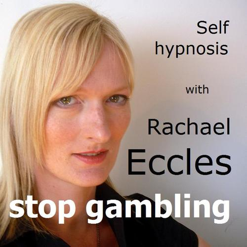 Stop Compulsive Gambling Hypnotherapy For Gambling Addictions Self Hypnosis Download or CD