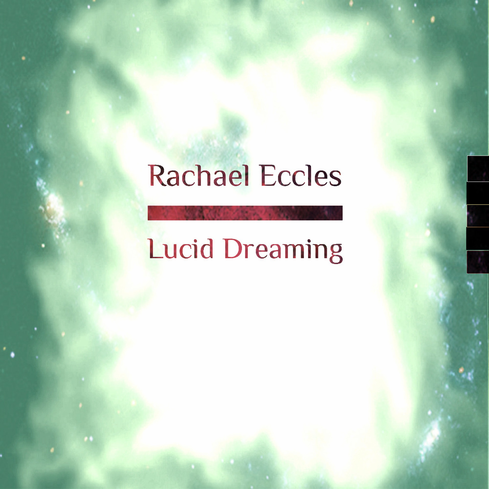 Lucid Dreaming, Self Hypnosis, Guided Meditation to Help You Become Excellent at Lucid Dreaming, Hypnosis Download or CD