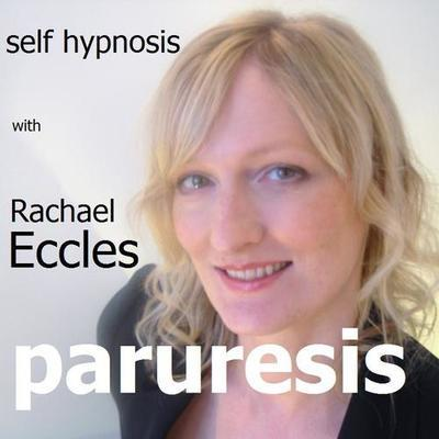 Overcome Paruresis (Shy Bladder) Self Hypnosis Hypnotherapy MP3 Hypnosis Download or CD