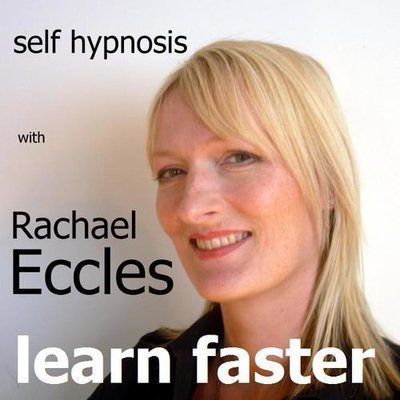 Learn Faster, Study Aid Self Hypnosis, Hypnosis Download or CD