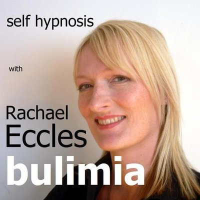 Overcome bulimia Hypnotherapy Hypnosis download