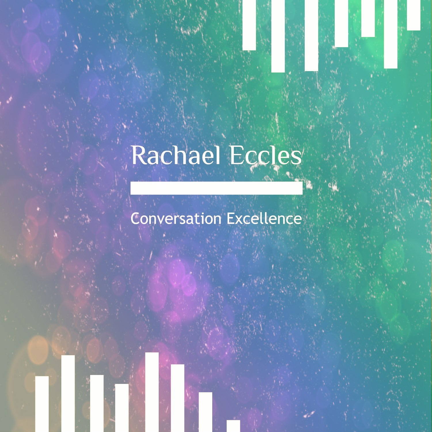 Conversation Excellence, Self Hypnosis Hypnotherapy CD