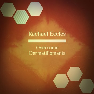 Overcome Dermatillomania Hypnotherapy to Stop Skin Picking, Hypnosis Download or CD