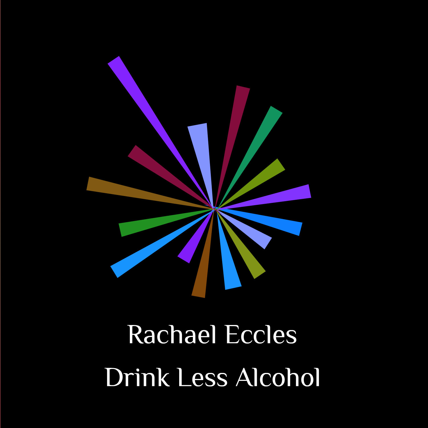 Drink Less Alcohol, Cut Down Drinking Hypnotherapy Hypnosis Download or CD