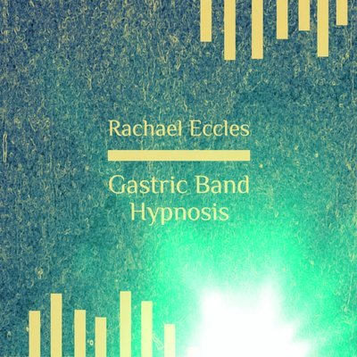 Gastric Band Lose Weight Loss Hypnotherapy Hypnosis Download or CD