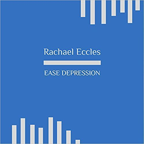 Ease Depression Self Hypnosis Hypnotherapy Instant Download or CD