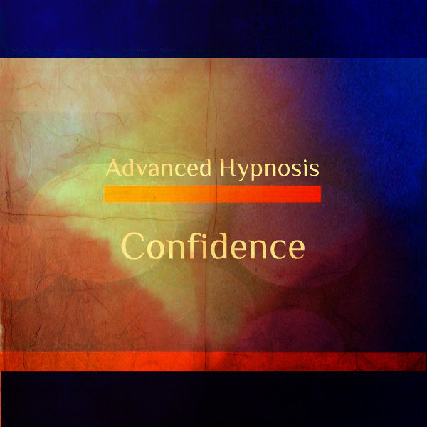 Confidence & Self Esteem Hypnotherapy, Hypnosis Download or CD