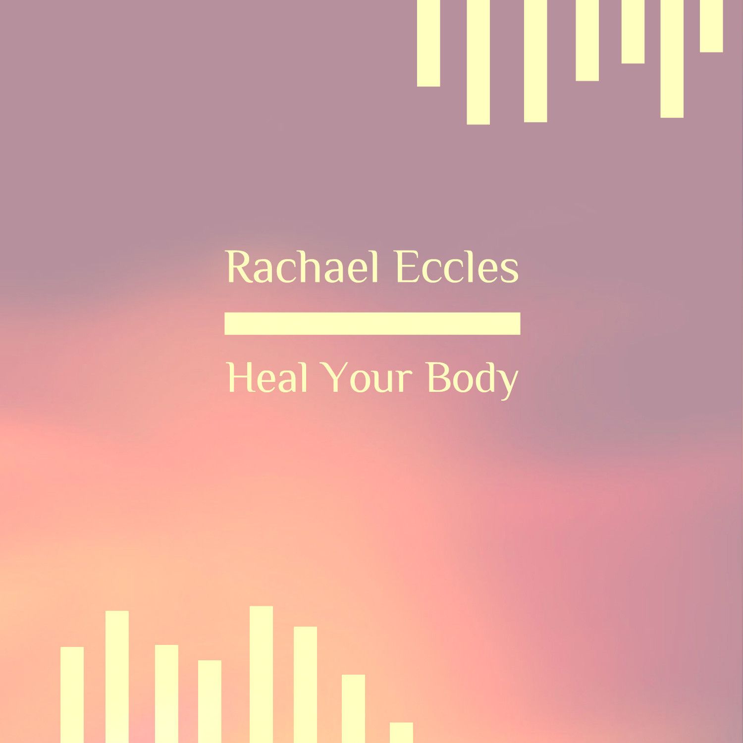 Heal Your Body Guided Meditation Hypnosis, Hypnosis Download or CD