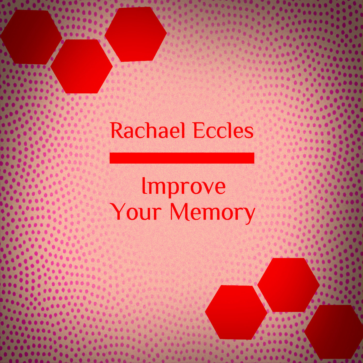 Improve Your Memory, Learning & Memory Improvement Aid Hypnotherapy, Hypnosis Download or CD
