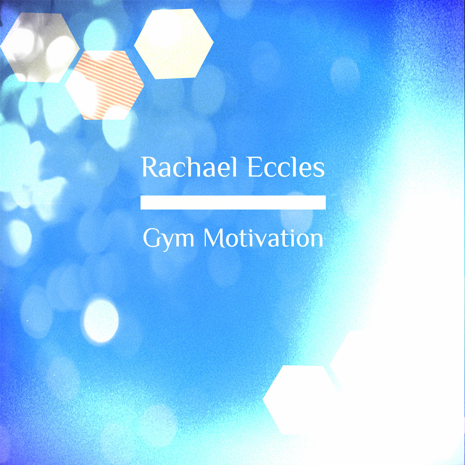 Gym Motivation, Get Motivated to Go to the Gym Hypnotherapy, Hypnosis Download or CD