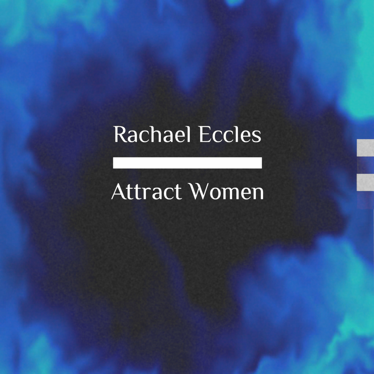 Attract Women, Confidence & Charisma Self Hypnosis Download or CD