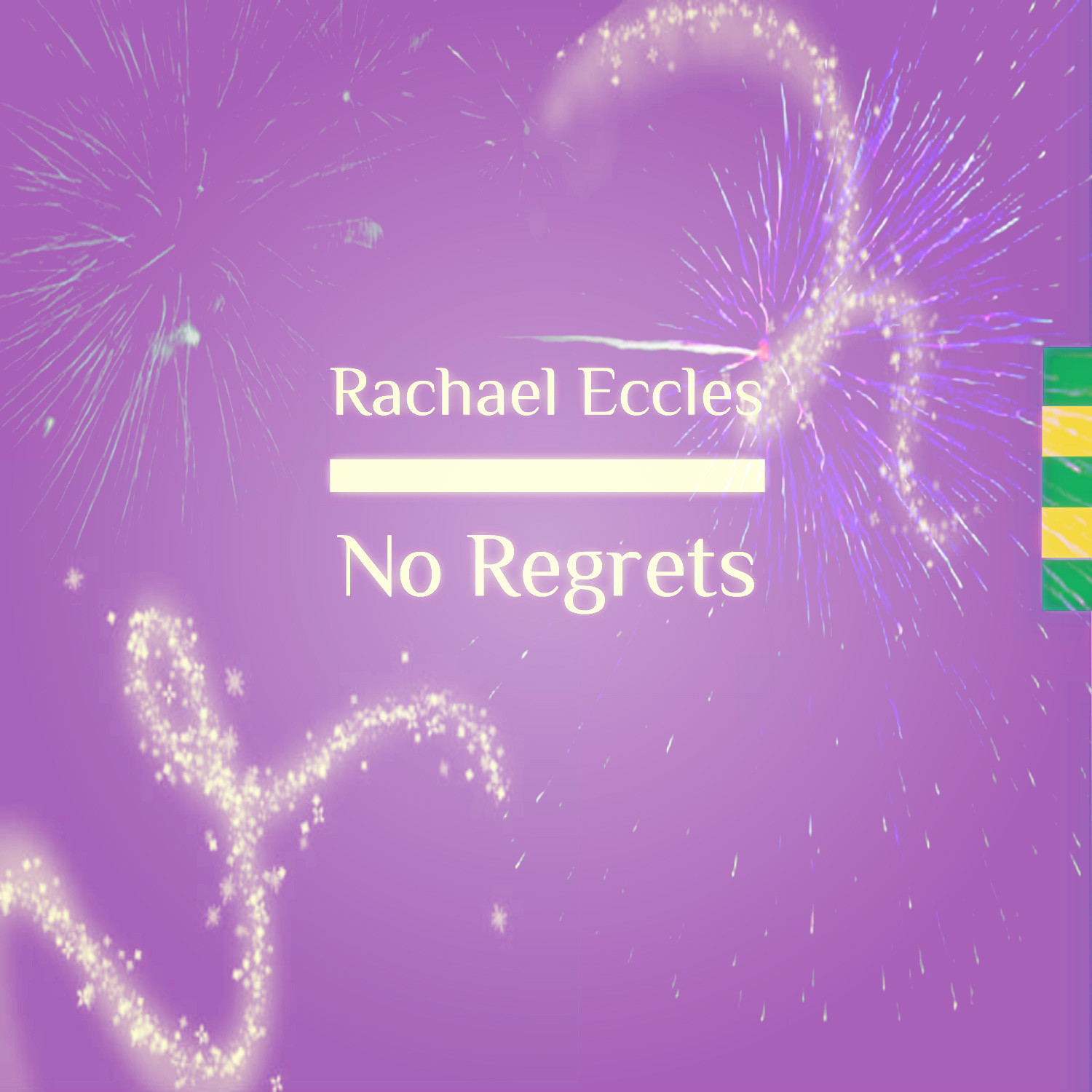 No Regrets, Let Go of the Past and Enjoy Life Now, Self Hypnosis, Hypnotherapy, Hypnosis Download or CD