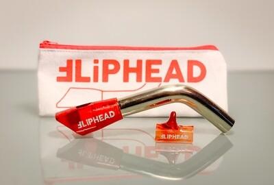Fliphead Bundle (red)