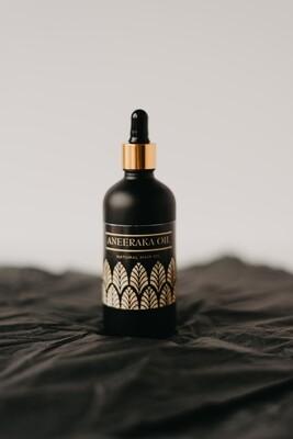 Aneeraka Hair Oil - 100 ml