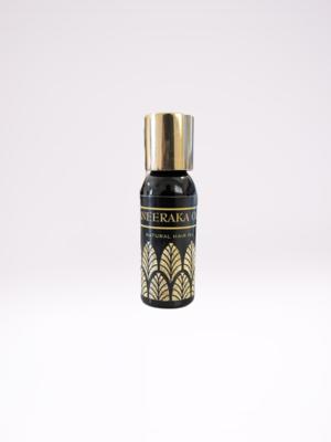 Aneeraka Hair Oil - 30 ml