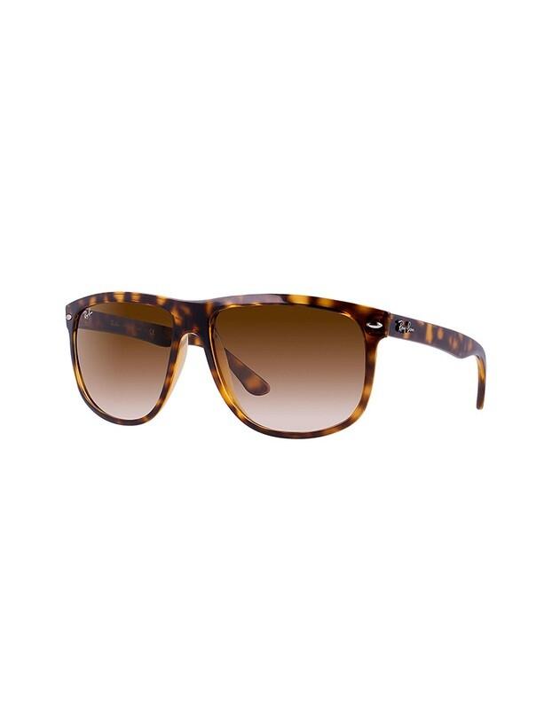 Ray-Ban occhiali da sole RB4147 / 710/51 Colore marrone