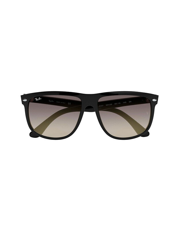 Ray-Ban occhiali da sole RB4147 / 601/32 Colore nero