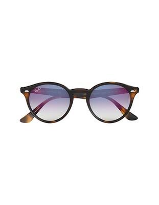Ray-Ban occhiale da sole RB2180 / 710/X0 Colore marrone