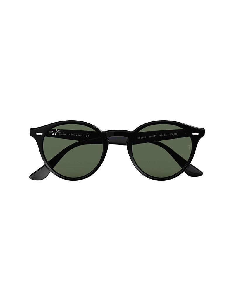 Ray-Ban occhiale da sole RB2180 / 601/71 Colore nero