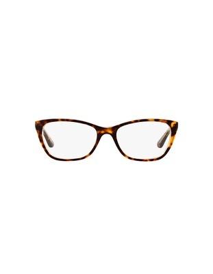 Vogue occhiali da vista da donna VO2961 / 1916 Colore marrone