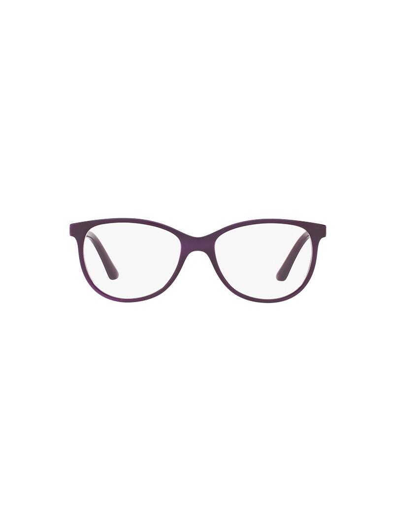 Vogue occhiali da vista da donna VO5030 / 2409 Colore viola