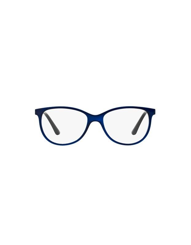 Vogue occhiali da vista da donna VO5030 / 2384 Colore blu