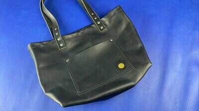 Tote - Handbag