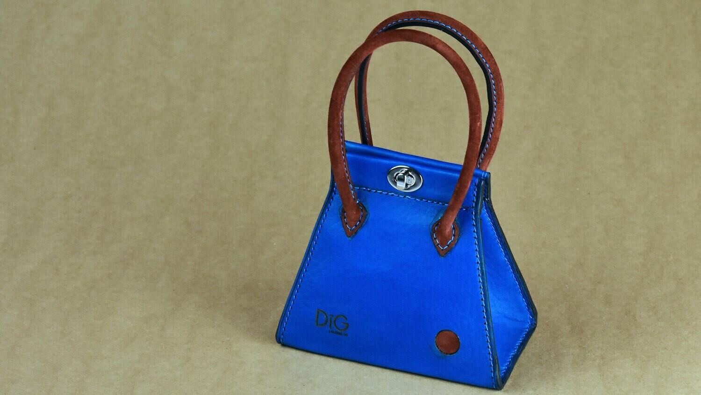 Missy - Handbag