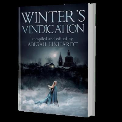 Winter's Vindication (Hardback)