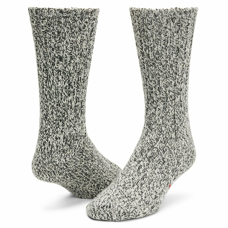El-Pine Original Wool Sock