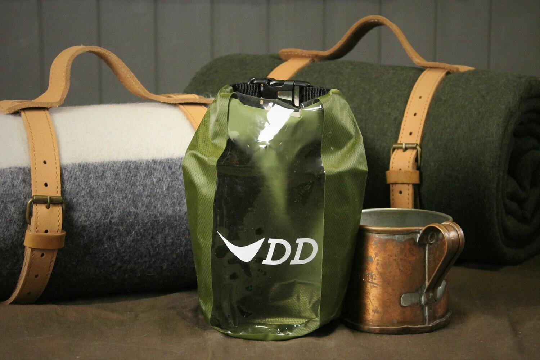 DD 1.5L Dry Bag