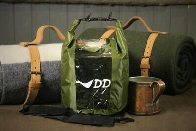 DD 5L Dry Bag