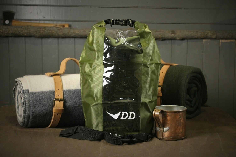 DD 10L Dry Bag