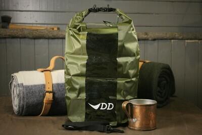 DD 20L Dry Bag