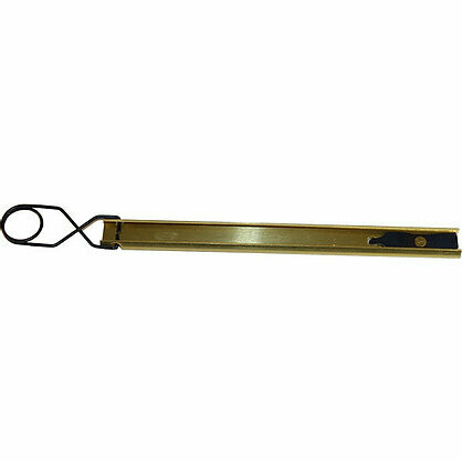 TDC Straightline 209 Primer Capper