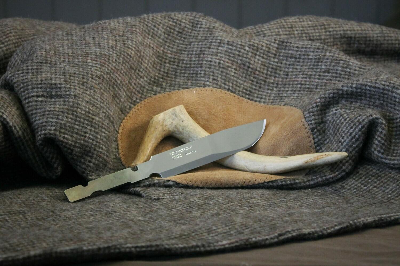 Mora Knife Blade No. 2000