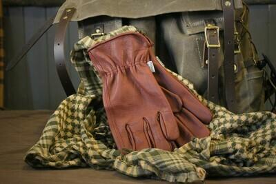 Barebones Classic Work Glove