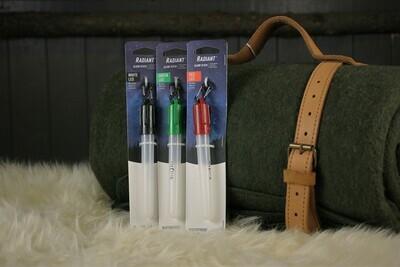 Radiant Waterproof Glowstick