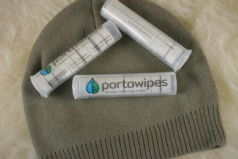 Portawipes